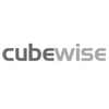 Cubewise