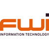 FWI Information Technology GmbH