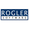 ROGLER Software GmbH