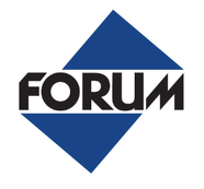FORUM MEDIA GROUP