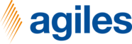 agiles Business Software GmbH